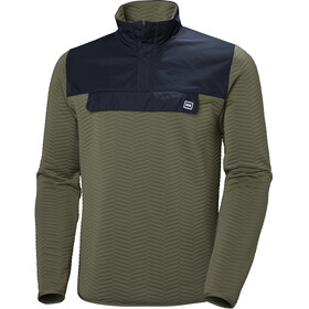 Helly Hansen M's Lillo Sweater Fallen Rock